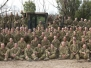 army-at-mdpc-courtesy-of-beateimage